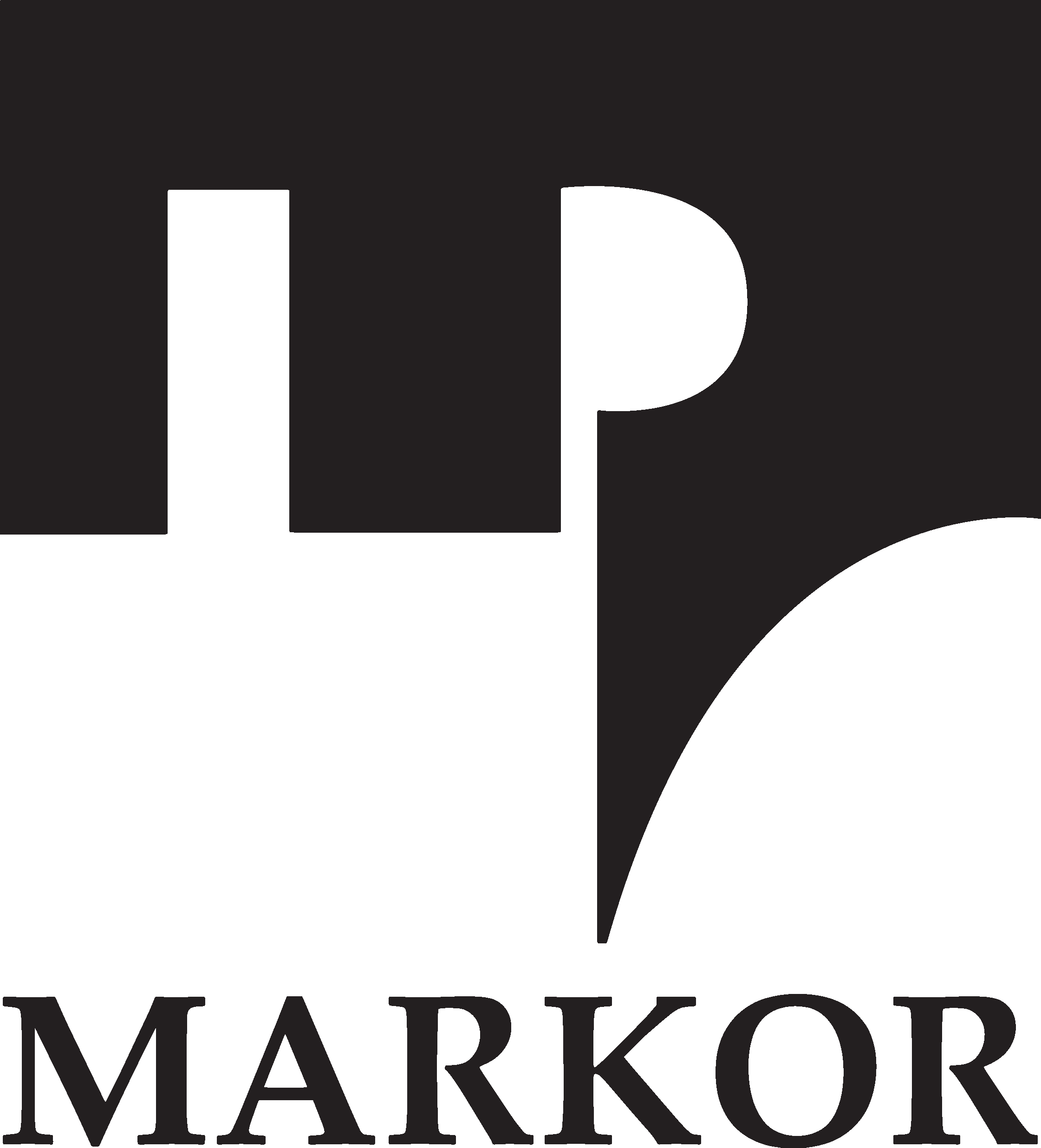 House of Markor